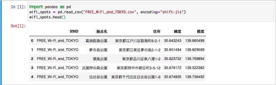 f:id:sh_yoshida:20180809070645p:plain