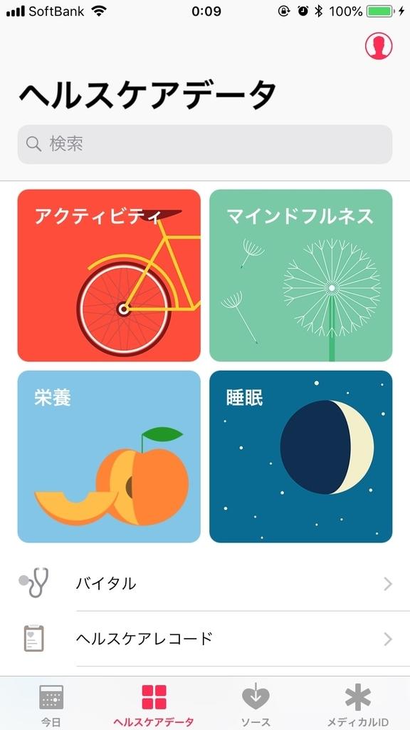 f:id:sh_yoshida:20180901002313j:plain:w300