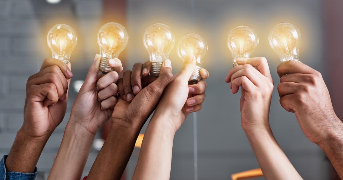 「アイデアは才能が生み出すもの」は半分間違い02
