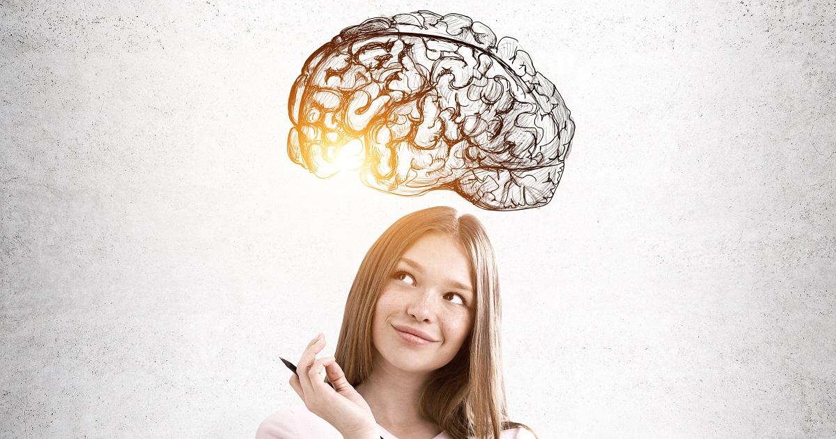 脳では思考系と感情系のバランスが大切03