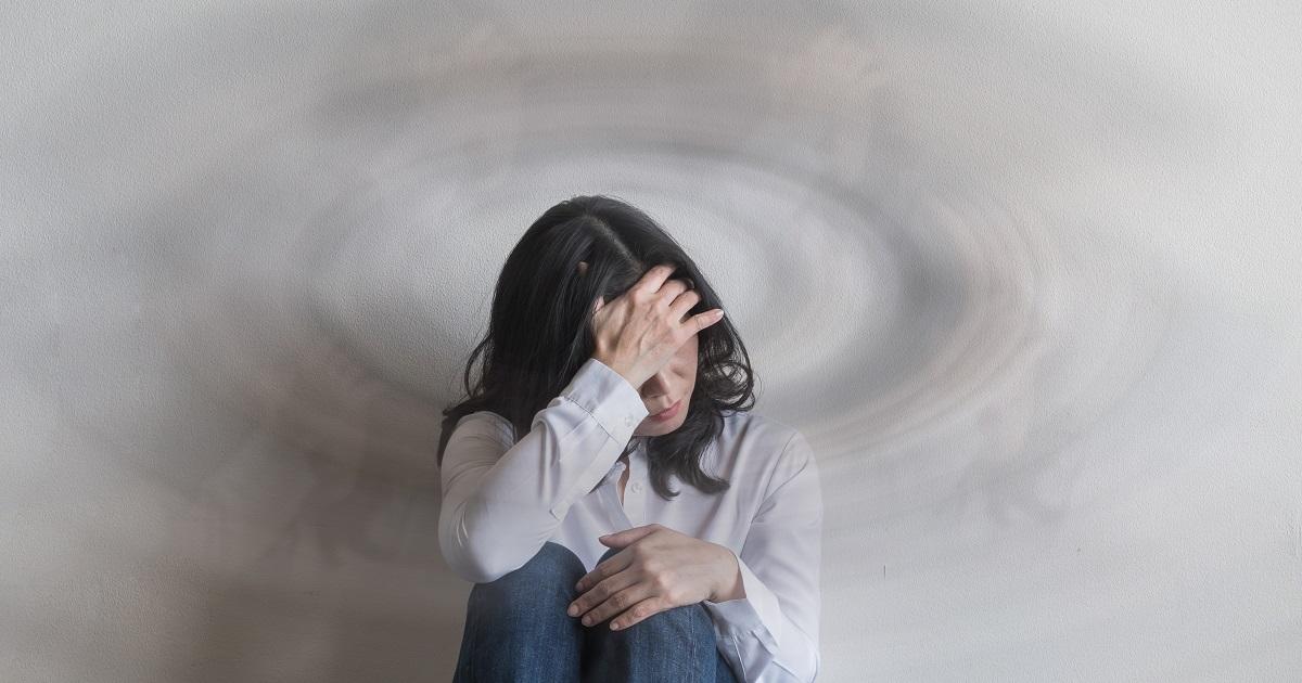 脳では思考系と感情系のバランスが大切01