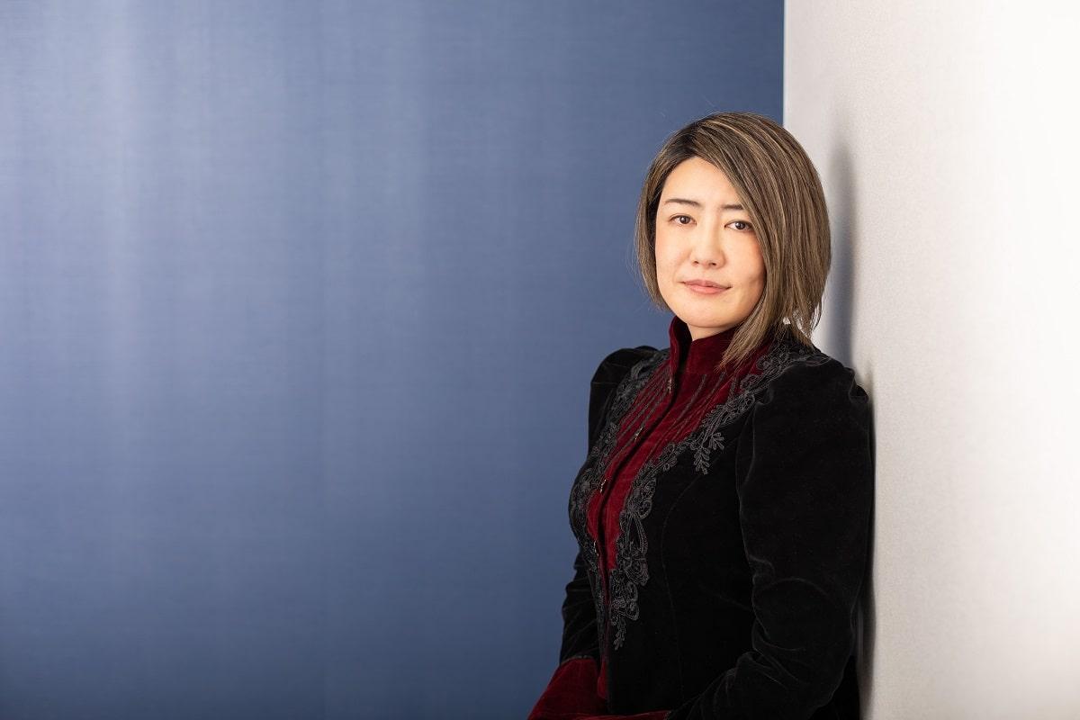 中野信子「ヘヴィメタルは頭が良くなる音楽」インタビュー05