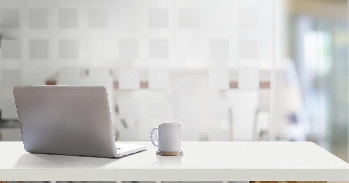 作業環境を快適にする3つの方法03