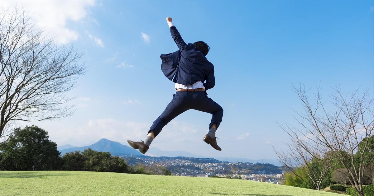 松岡修造のポジティブになれる自己暗示術06