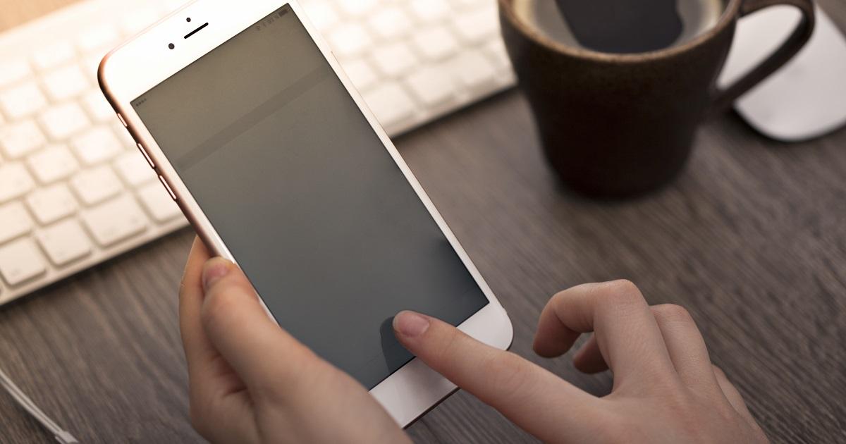 【グロービス知見録】iPhoneの製品ライフサイクル01
