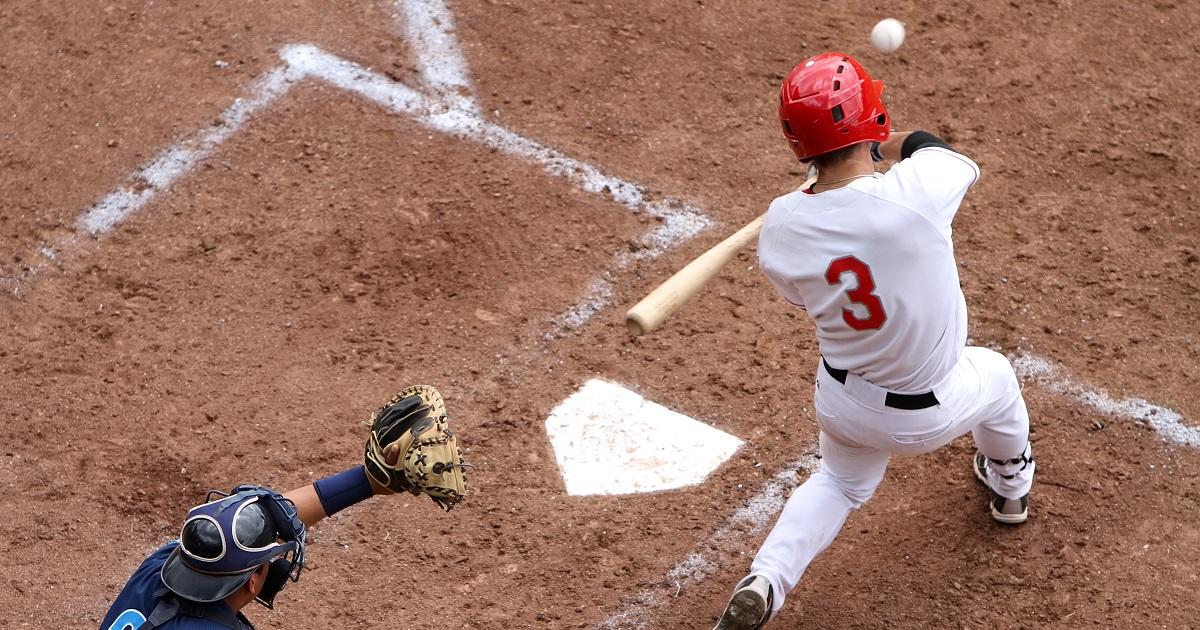 【グロービス知見録】プロ野球球団を効率性分析で考える01
