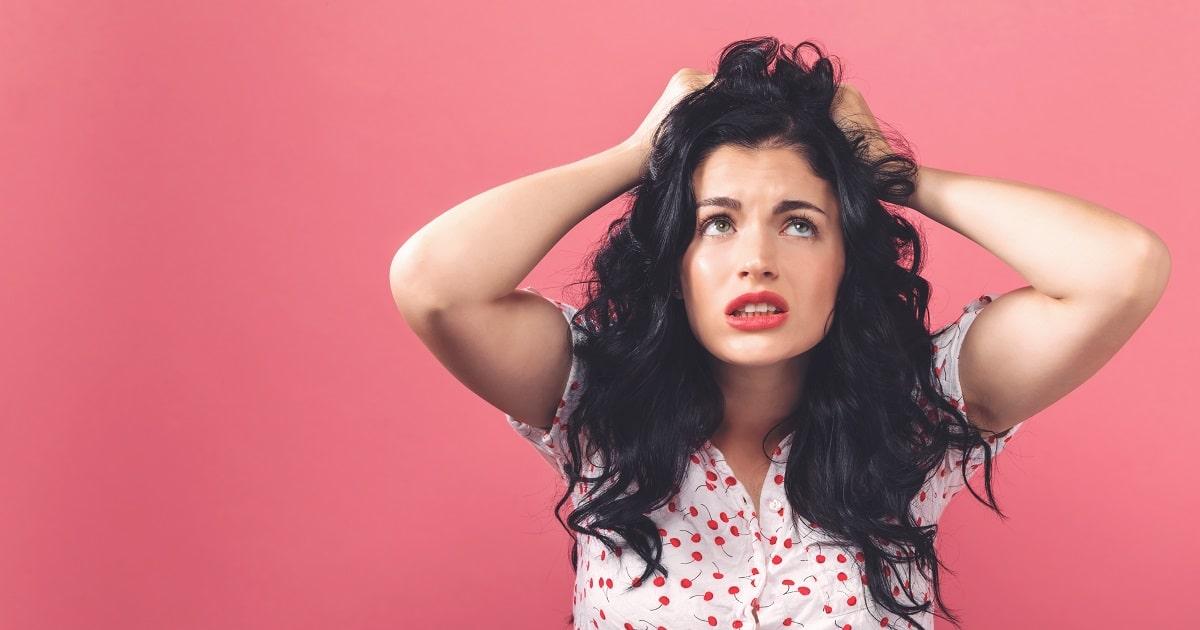 ストレスの感染を防ぐ3つの方法01