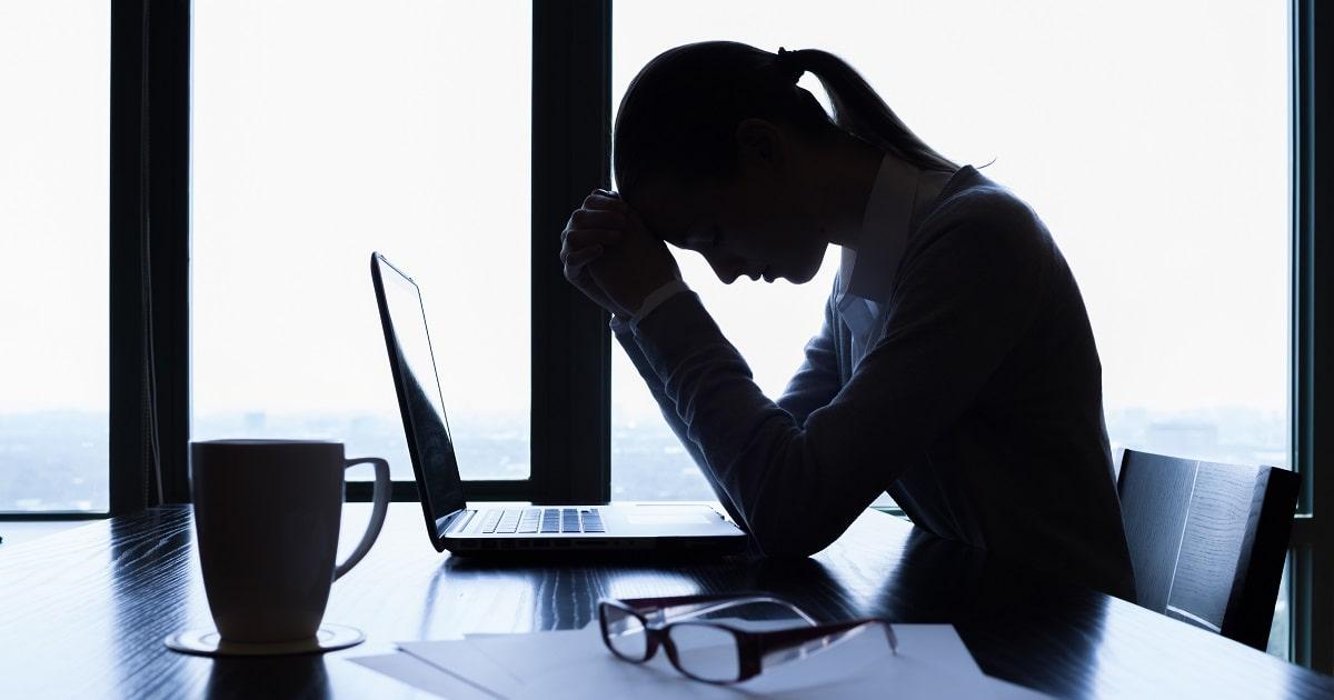 ストレスの感染を防ぐ3つの方法02