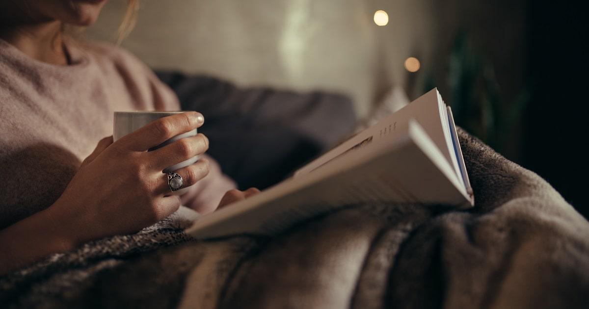 大人こそ絵本を読むべき4つの理由02