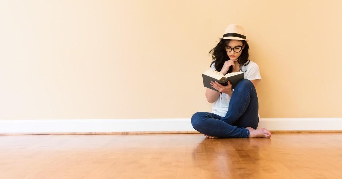大人こそ絵本を読むべき4つの理由03