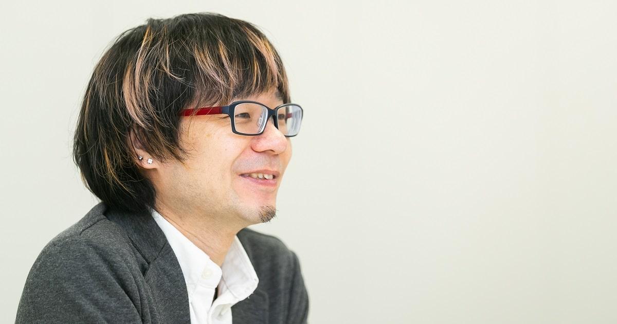 未来を生きるスキルの磨き方——鈴木謙介先生インタビュー第1回01