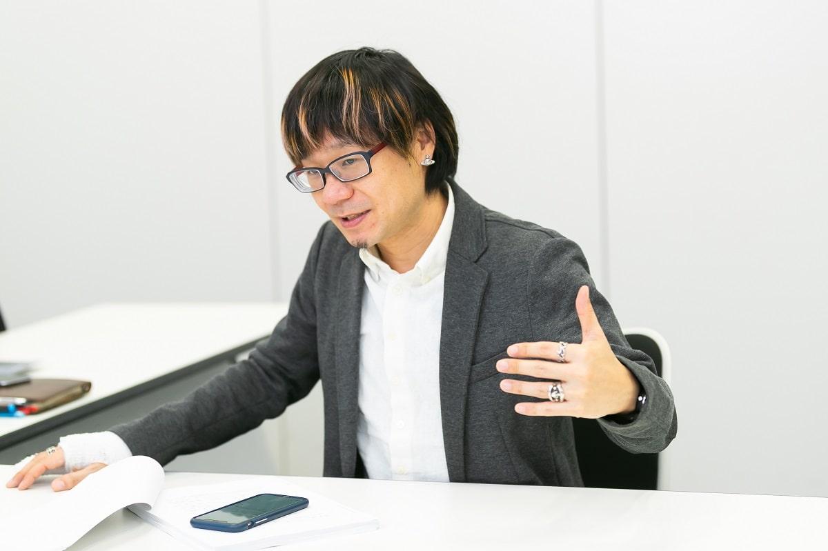 未来を生きるスキルの磨き方——鈴木謙介先生インタビュー第1回02