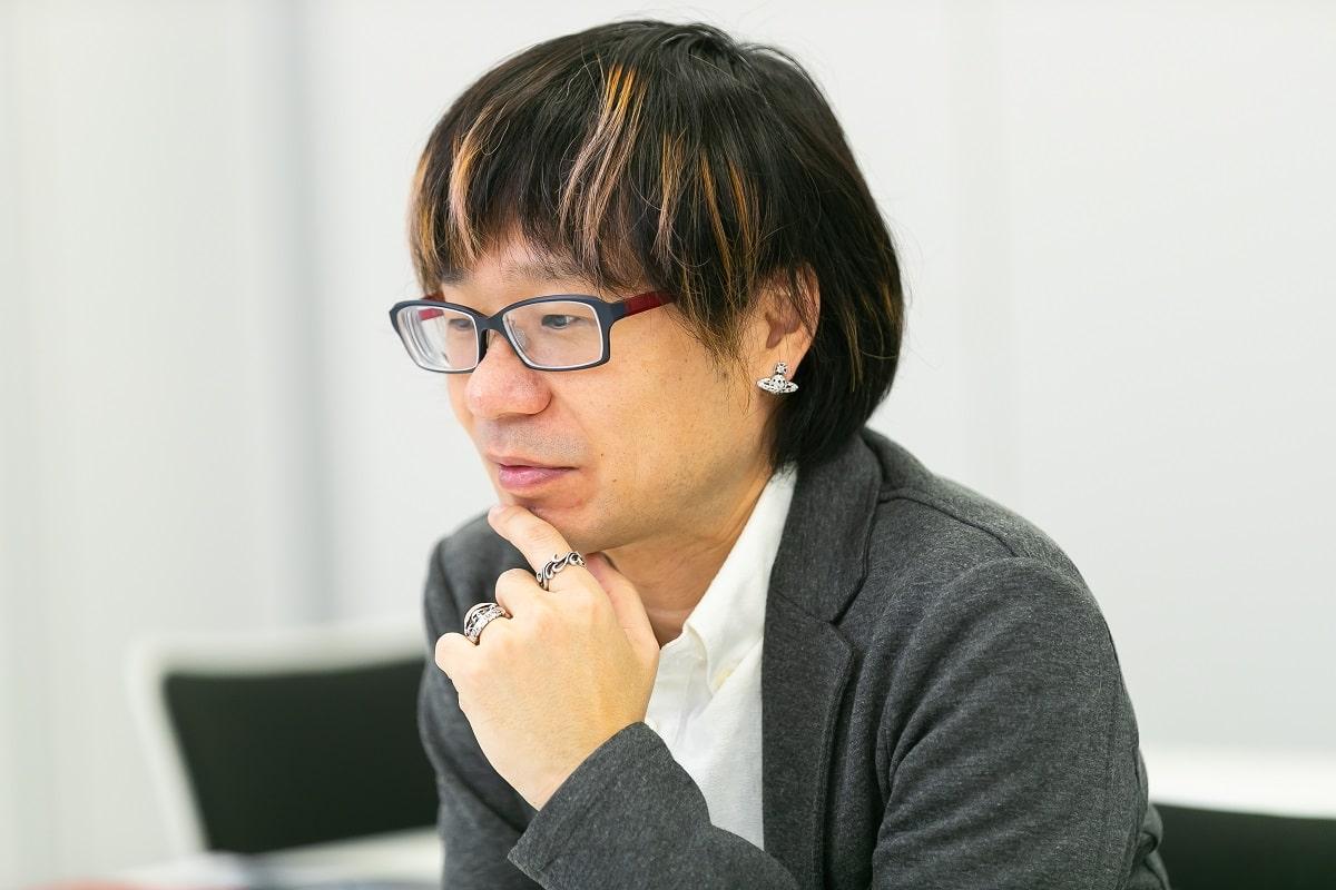 未来を生きるスキルの磨き方——鈴木謙介先生インタビュー第1回03