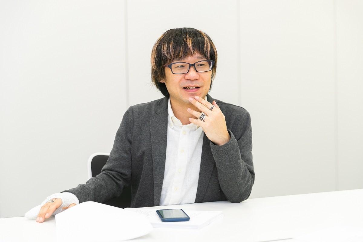 未来を生きるスキルの磨き方——鈴木謙介先生インタビュー第1回04