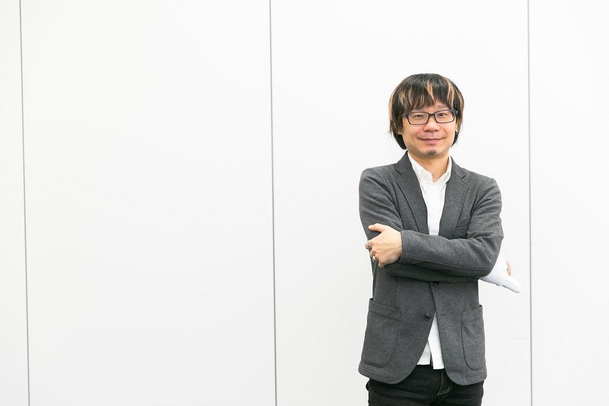 未来を生きるスキルの磨き方——鈴木謙介先生インタビュー第1回05