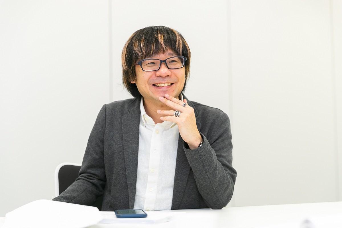 未来を生きるスキルの磨き方——鈴木謙介先生インタビュー第2回02