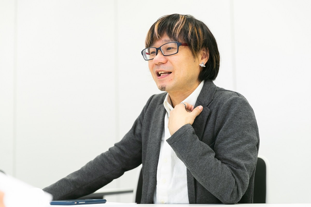 未来を生きるスキルの磨き方——鈴木謙介先生インタビュー第2回03