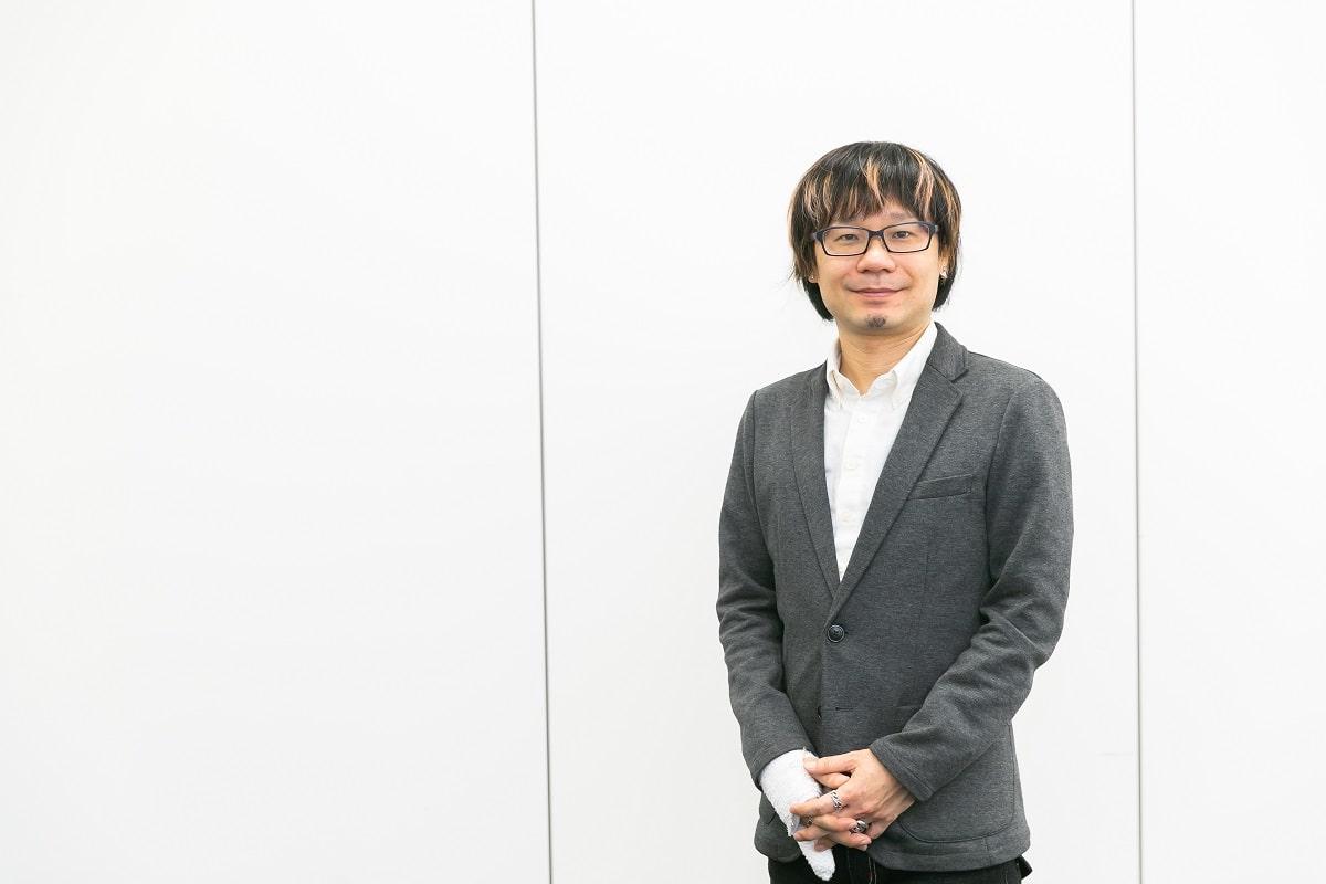 未来を生きるスキルの磨き方——鈴木謙介先生インタビュー第2回04