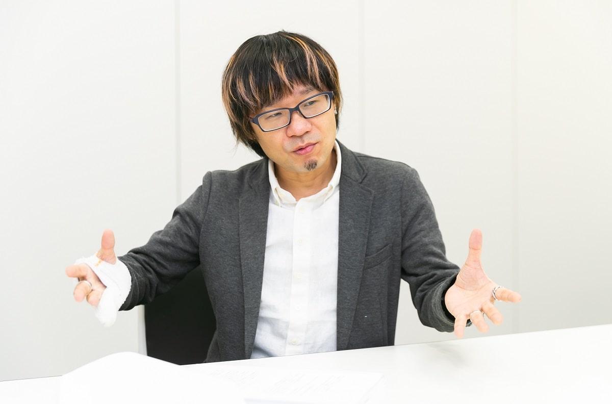 未来を生きるスキルの磨き方——鈴木謙介先生インタビュー第3回02