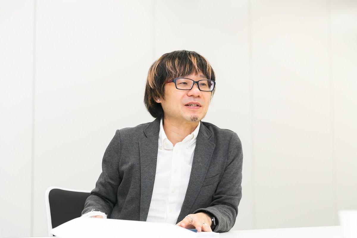 未来を生きるスキルの磨き方——鈴木謙介先生インタビュー第3回04