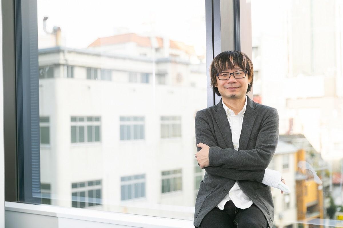 未来を生きるスキルの磨き方——鈴木謙介先生インタビュー第3回05