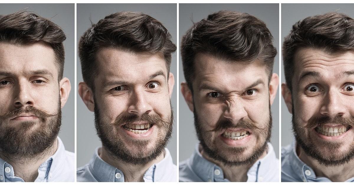 傲慢症候群を防ぐ4つの対策03