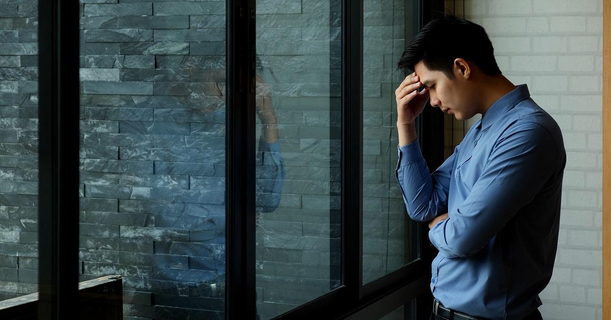 職場の人間関係に悩む人の4大共通NG01