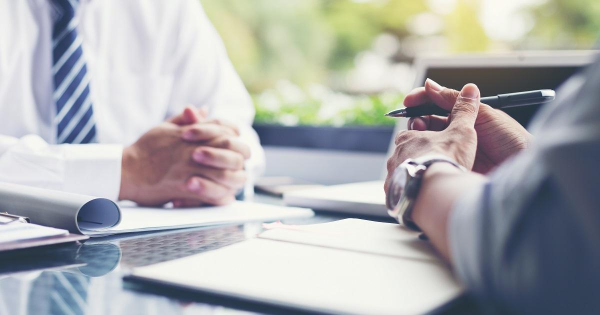 職場の人間関係に悩む人の4大共通NG02