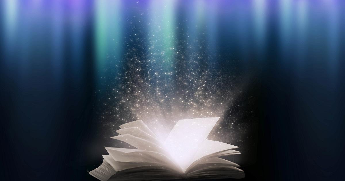 夜の読書のメリット03