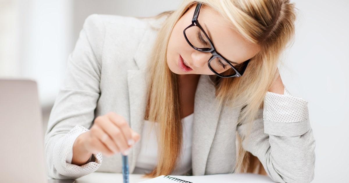 無駄に長い文章を書く癖を改善する方法01