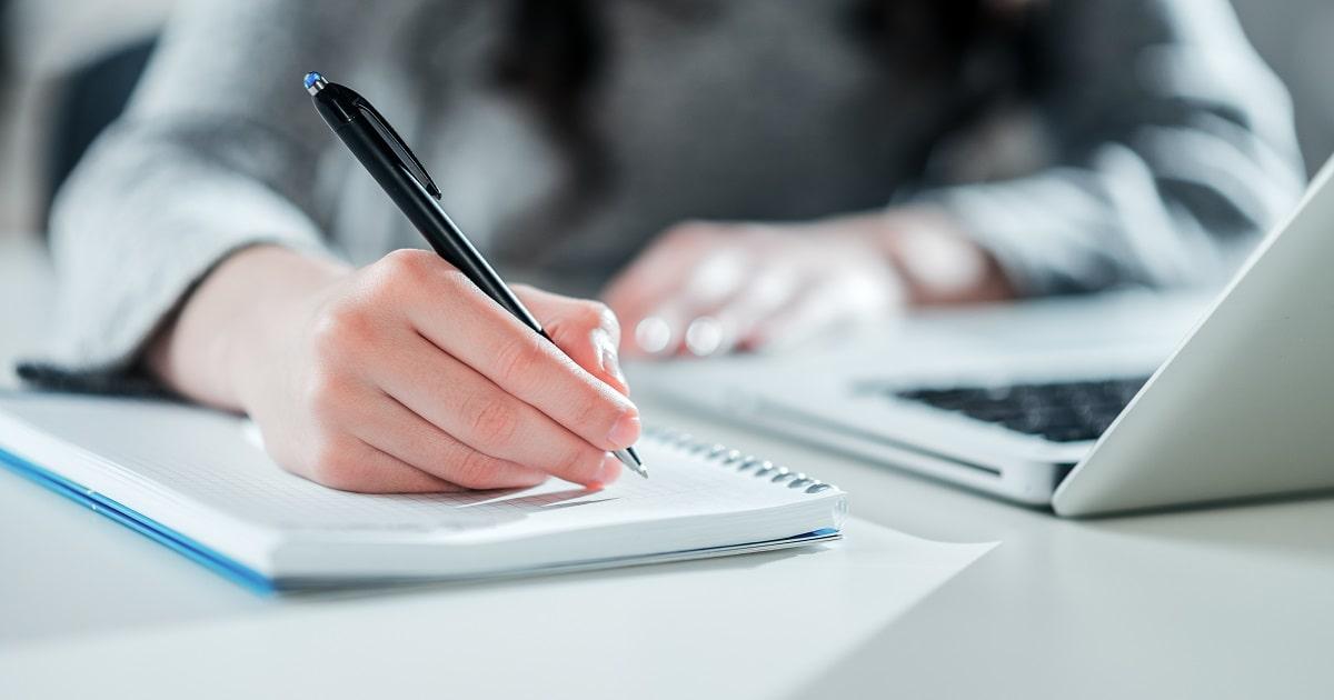 無駄に長い文章を書く癖を改善する方法03