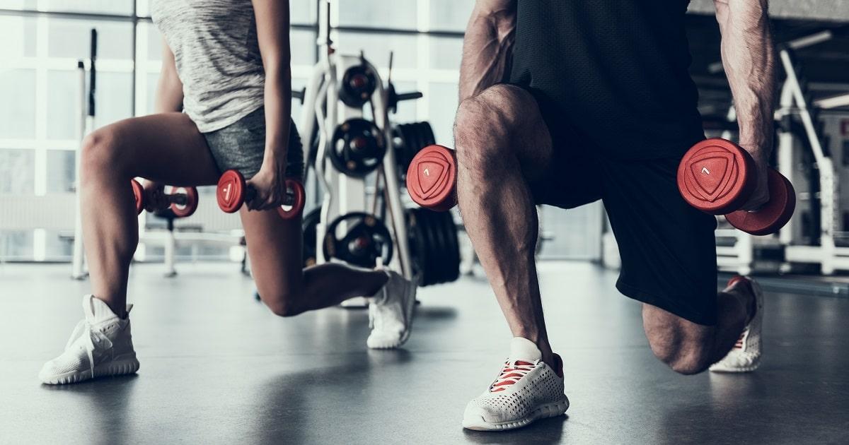 運動習慣で年収が左右される科学的理由01