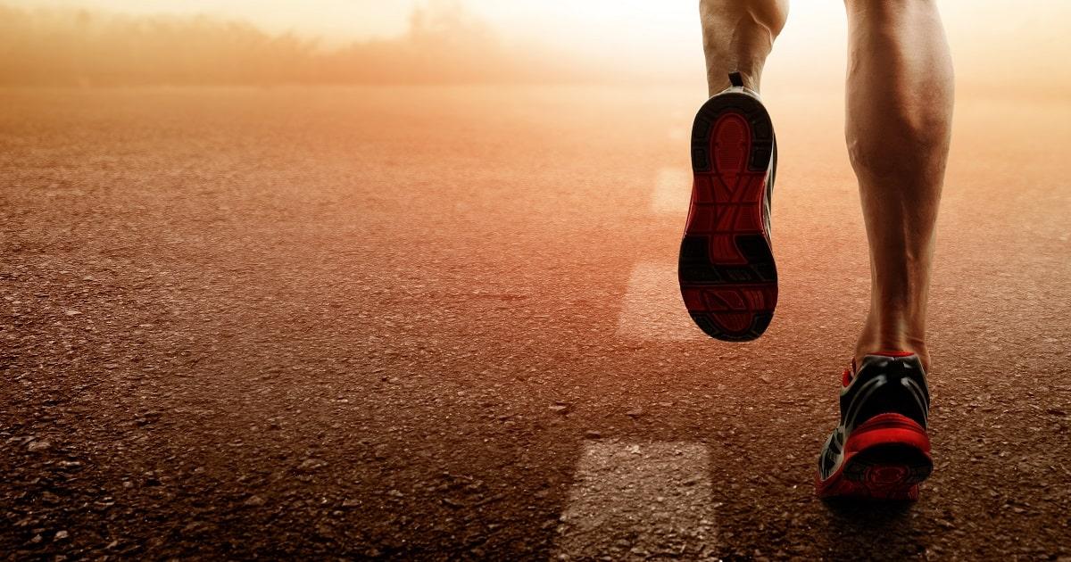 運動習慣で年収が左右される科学的理由02