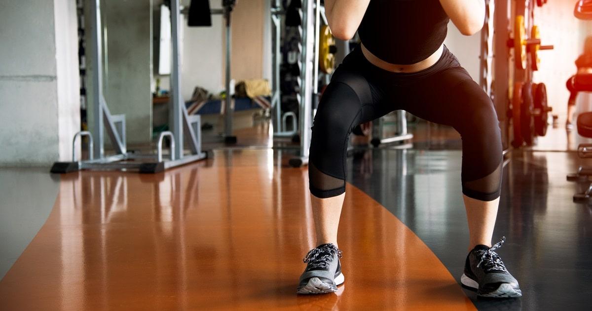 運動習慣で年収が左右される科学的理由03
