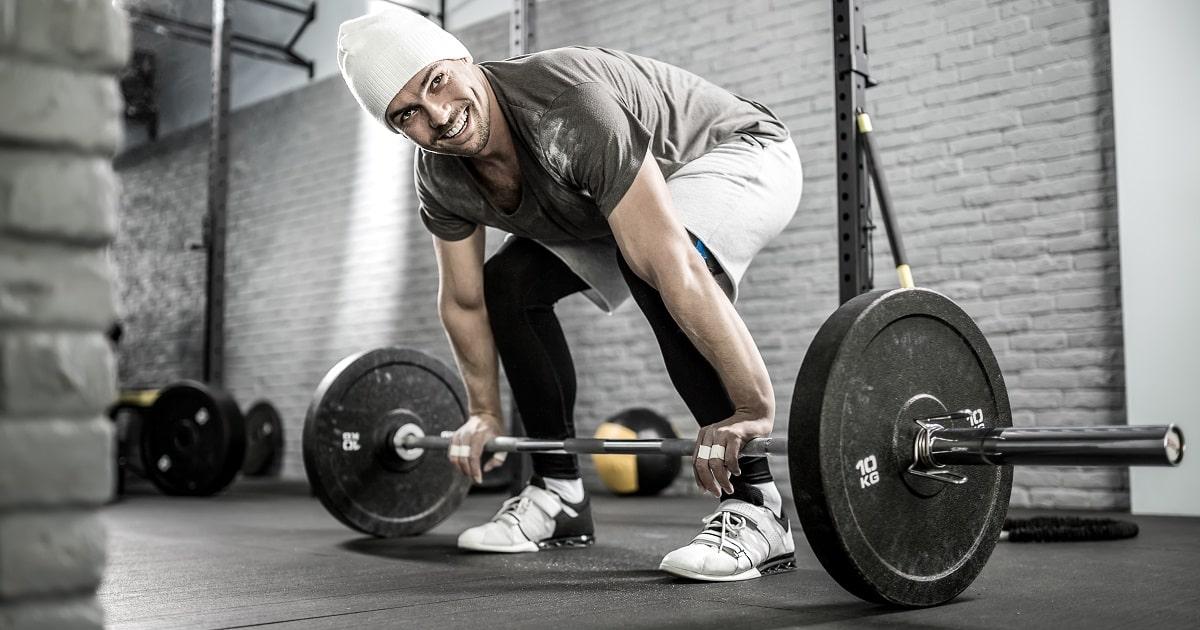 運動習慣で年収が左右される科学的理由04