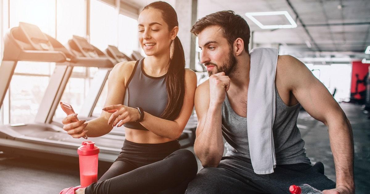 運動習慣で年収が左右される科学的理由05