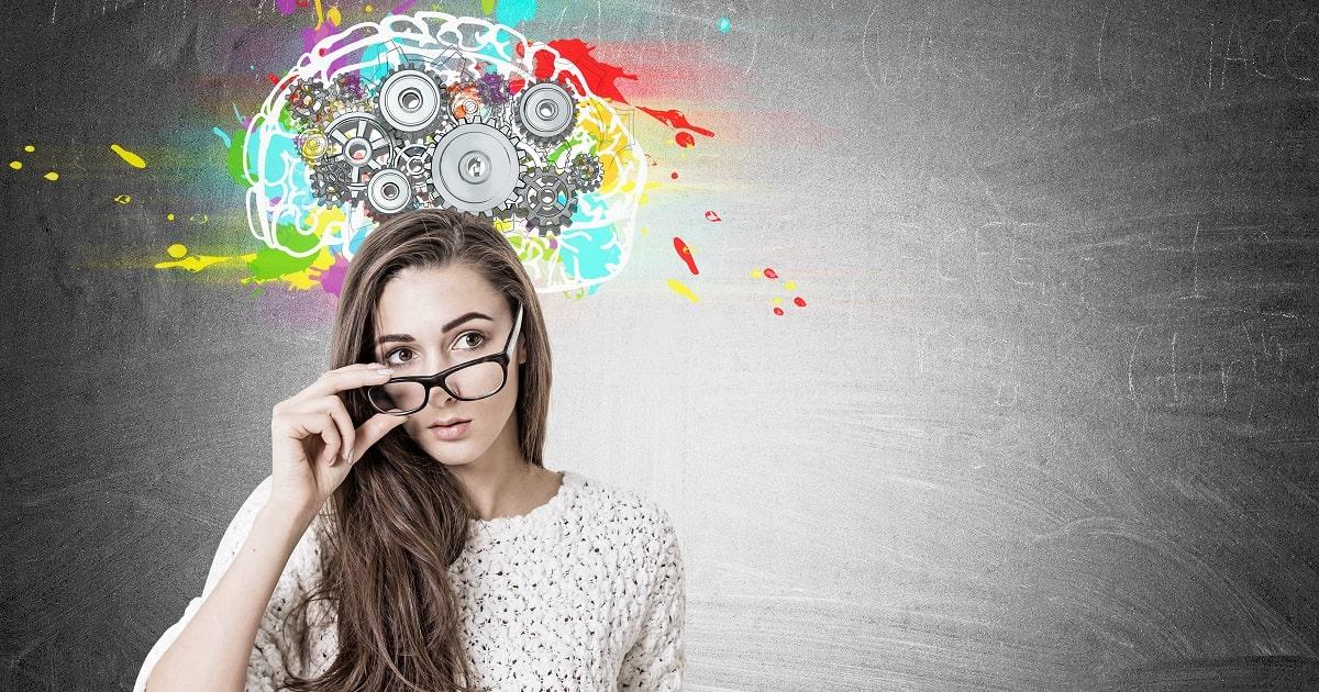 「やる気が出ない」を3分で解消する、脳の再起動プログラム01