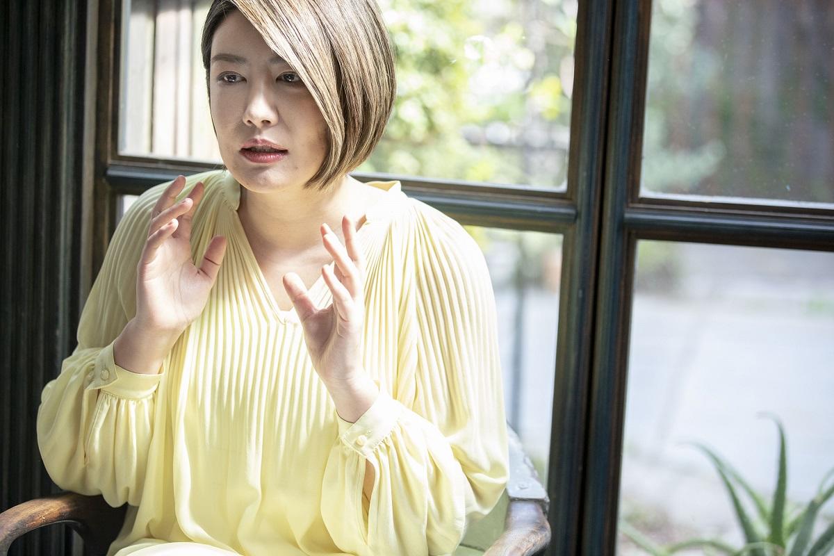 中野信子「自己肯定感を高める方法」02