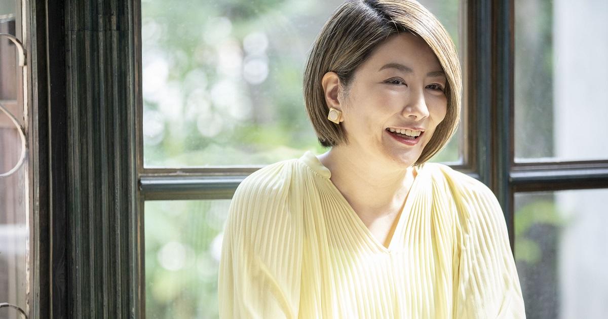 中野信子「嫉妬の感情が危険な理由」01