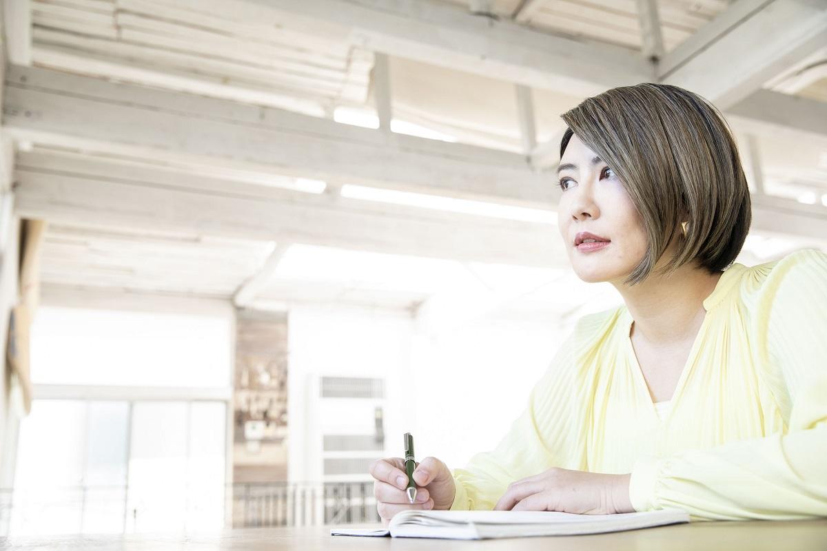 中野信子「言語性知能を伸ばしていく方法」02