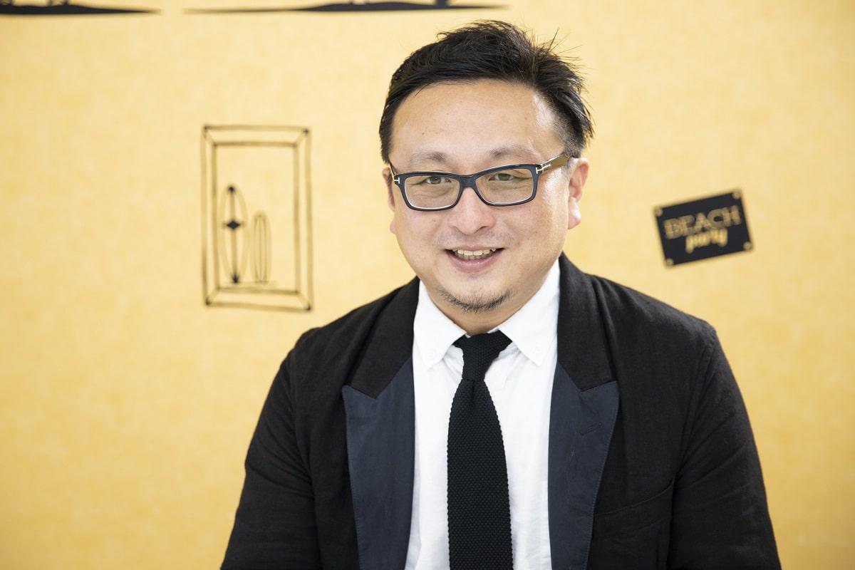「強みがない人が市場価値を上げる方法」松本利明さんインタビュー03