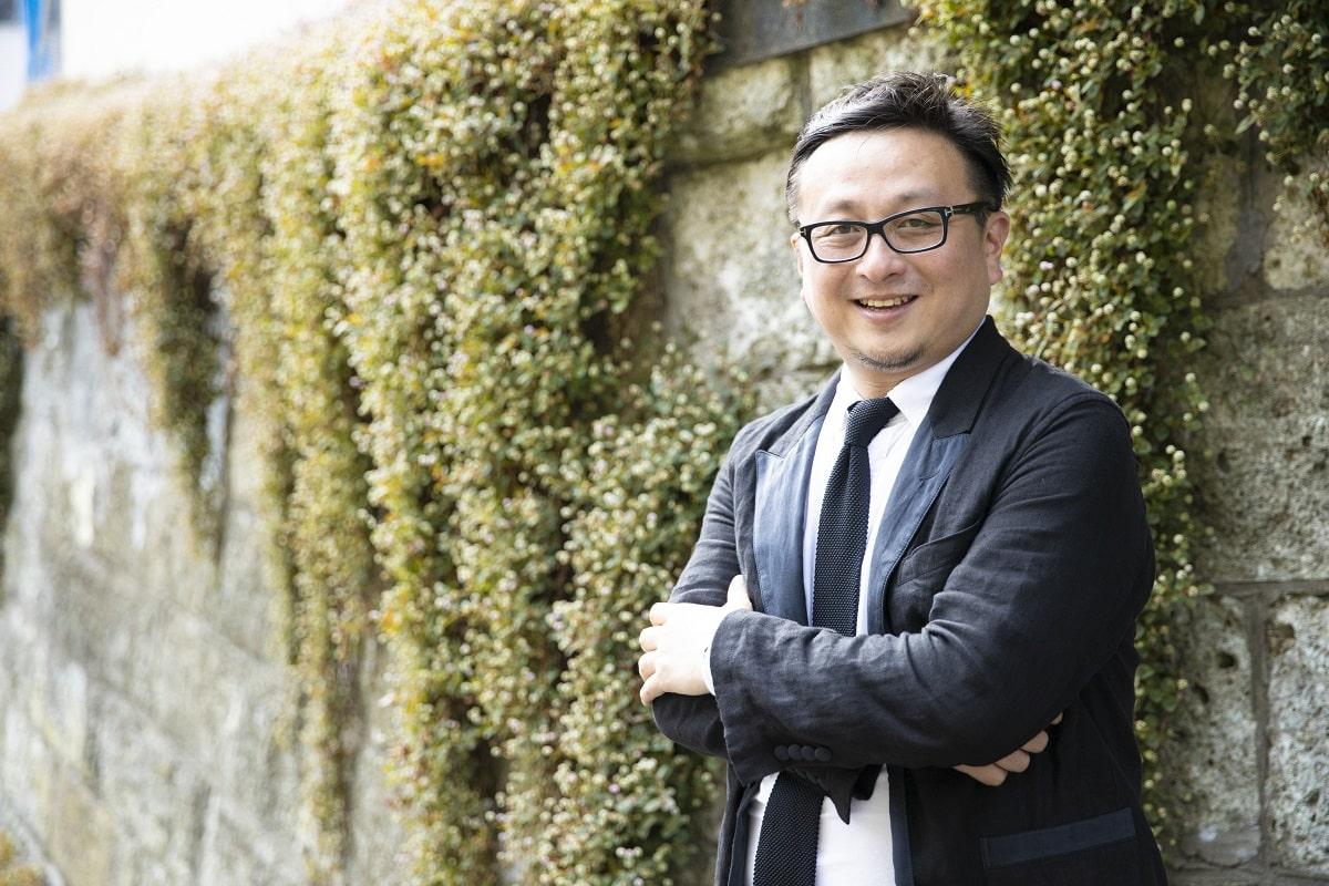 「強みがない人が市場価値を上げる方法」松本利明さんインタビュー05