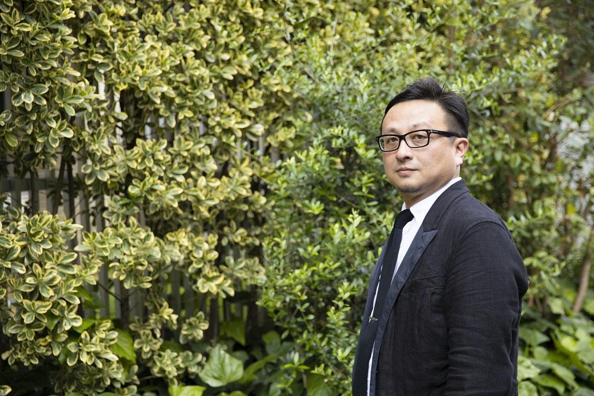 「転職は『やりたいこと』よりも『向いていること』で選ぶ」松本利明さんインタビュー05