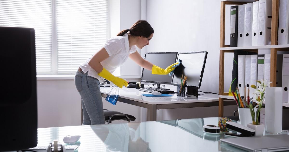 掃除が仕事にもたらすすごい効能03