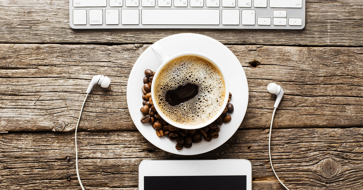 怠け者こそカフェ勉をするべき4つの理由01