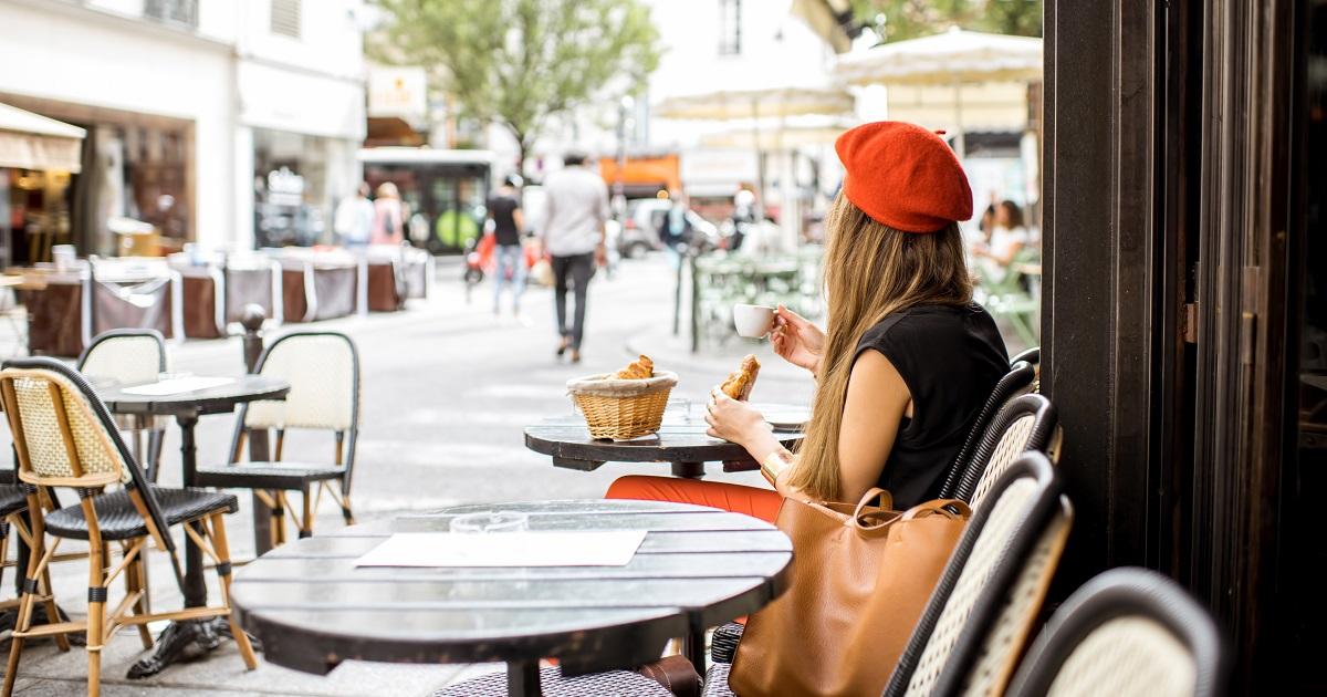 怠け者こそカフェ勉をするべき4つの理由03