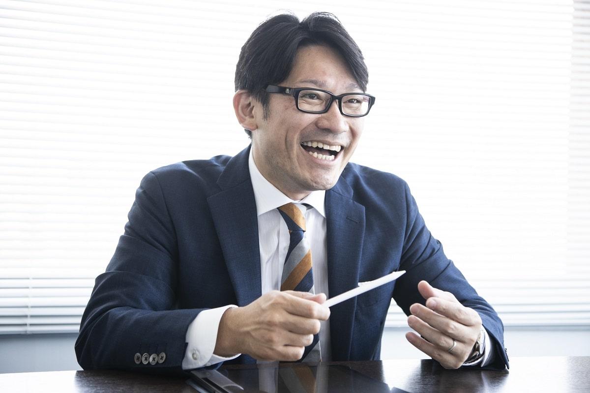 売上10倍を達成した日報のすごさ。中司祉岐さんインタビュー第2回02