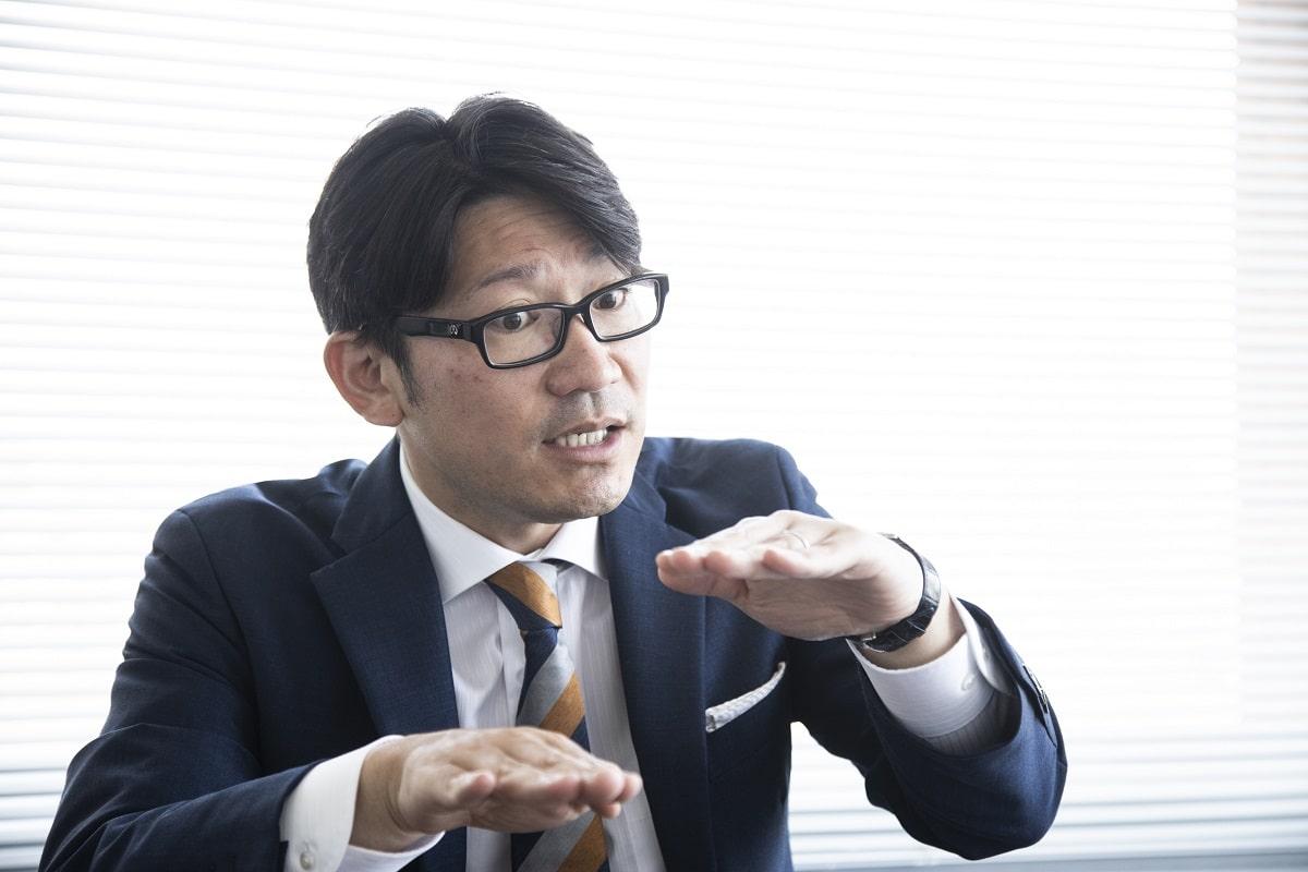 売上10倍を達成した日報のすごさ。中司祉岐さんインタビュー第2回03