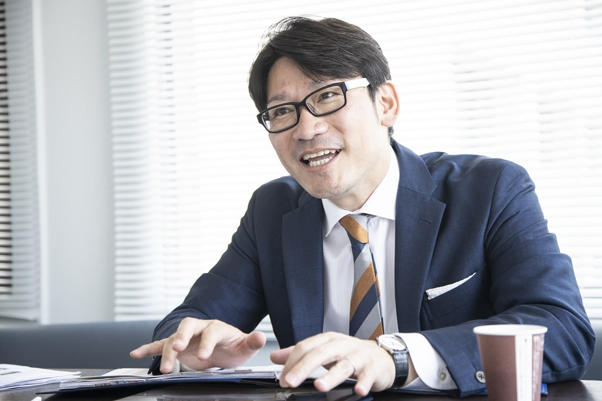 売上10倍を達成した日報のすごさ。中司祉岐さんインタビュー第2回04