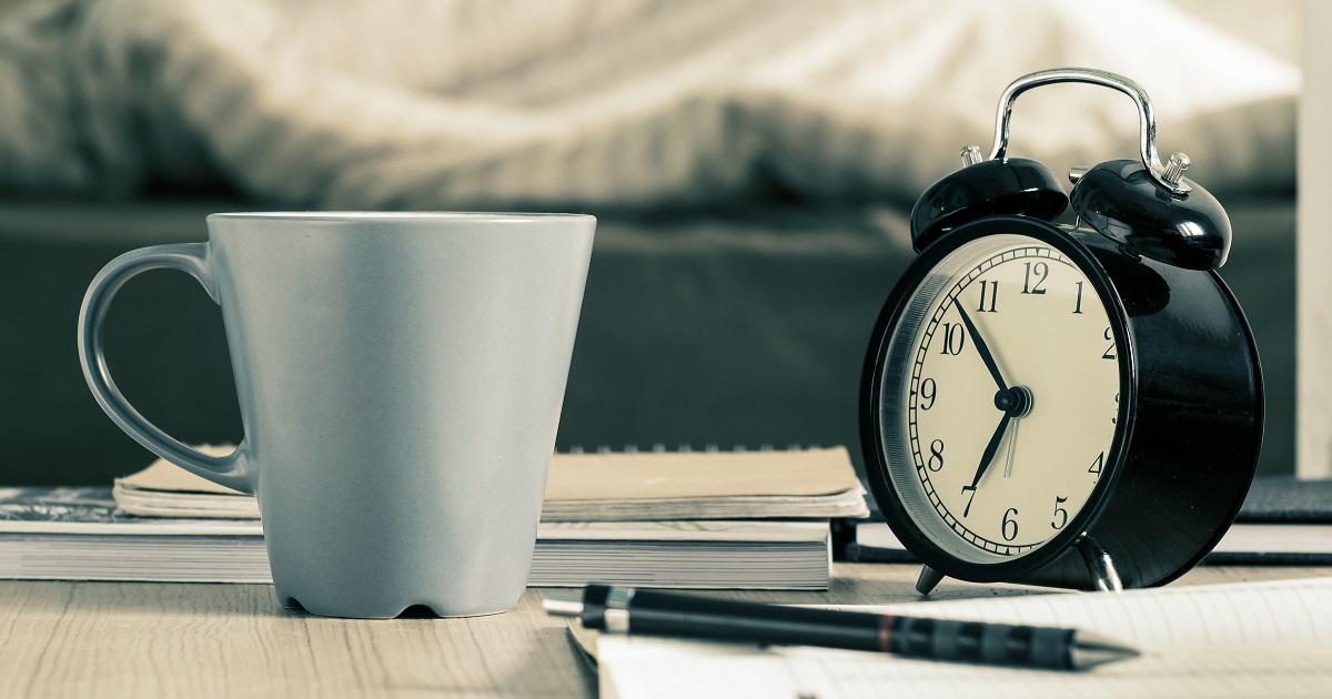 朝30分の勉強を最高に捗らせる方法02